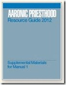 AP_Resource_Guide