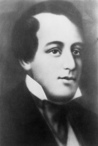 joseph-smith-head-and-shoulders-portrait-facing-right