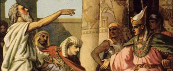 abraham_pharaoh