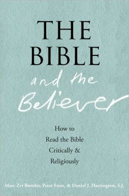 A Mormon Response to a Catholic View of the Bible | Worlds
