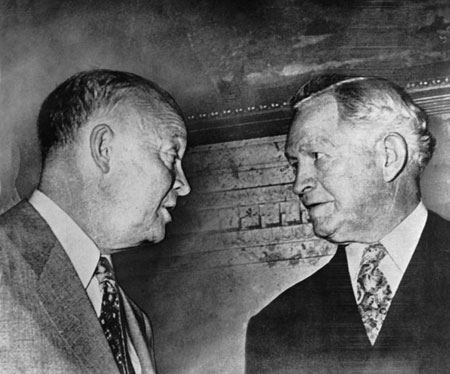 david-o-mckay-dwight-eisenhower_133140_inl