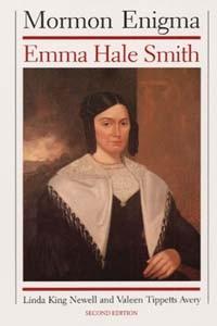 Emma biography