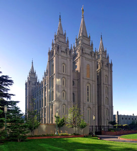 Image courtesy of LDS.org